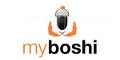 myboshi Logo