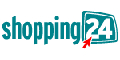 Shopping24 Logo