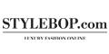 Stylebop Logo