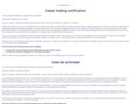 Webseite von amoma zum amoma Gutschein einlösen