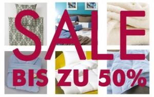 betten rid wintersale bis zu 50 preisnachlass. Black Bedroom Furniture Sets. Home Design Ideas