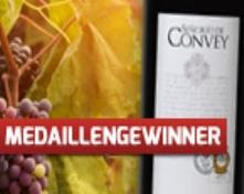 Weinvorteil Medaillengewinner